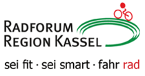 Radforum Region Kassel